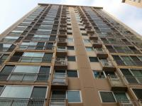 org_apartments_high_rise_buildings_city_231229