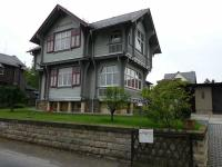 org_home_building_villa_old_new
