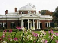 org_monticello_dome_presidential_home