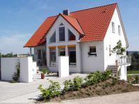 org_home_new_building_apartment
