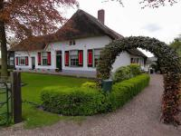 org_the_netherlands_house_home
