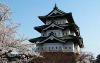 org_japan_castle_buildings