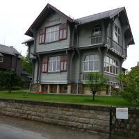 thumb_home_building_villa_old_new