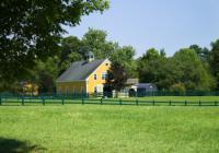 org_massachusetts_farm_rural_218523