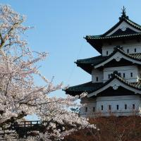 thumb_japan_castle_buildings