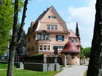 thumb_villa_manor_house_architecture