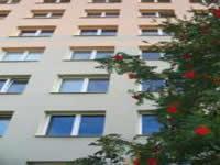 org_apartment_block_183883