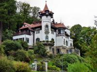 peace_castle_in_rathen_building_architecture
