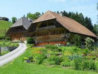 org_switzerland_buildings_resort