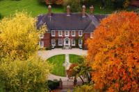 org_mansion_in_autumn_194345