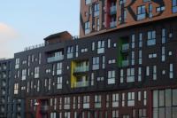 org_modern_apartments_213299