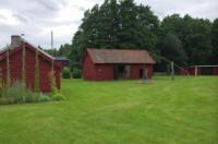 org_sweden_farm_rural_220654